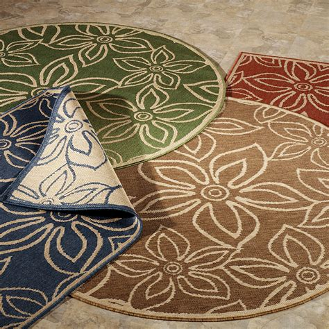 indoor outdoor rugs clearance outdoor rugs clearance clearance fab rugs leaf 150x210cm