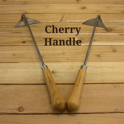 Blog Giveaway Tool - garden tool company hand hoe giveaway gardening know how s blog