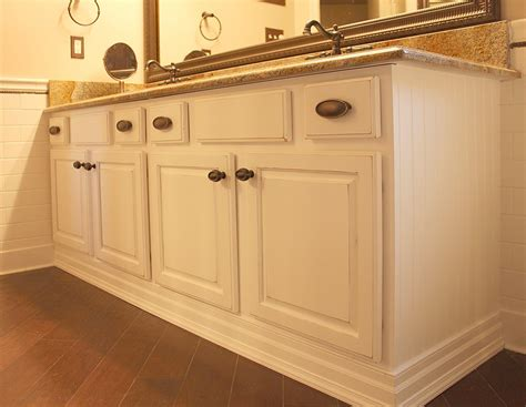 pulls for oak cabinets oak cabinets kitchen transitional with contemporary