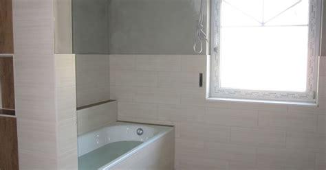 badezimmer fensterbank abenteuer traumhaus wir haben fensterb 228 nke
