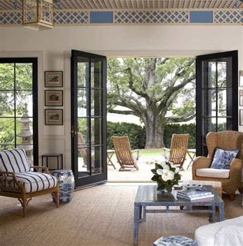 open air living room pin by latimer on inspire home