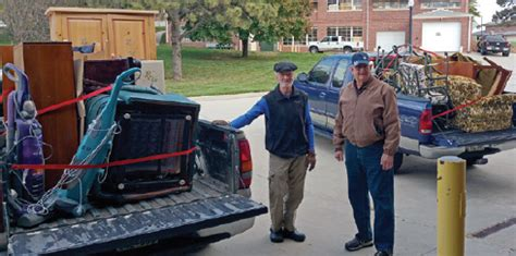 truck brigade for a mission 187 omaha home for