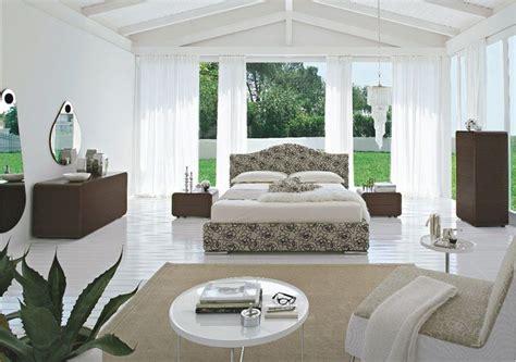 Schlafzimmer Einrichten Modern by Schlafzimmer Modern Einrichten Interieurs Inspiration
