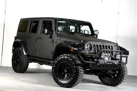 starwood motors kevlar paint best 25 kevlar paint ideas on jeep 2014 2014