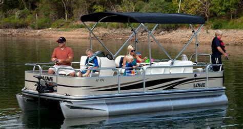 pontoon boat hardcover 25 best ideas about lowe pontoon boats on pinterest