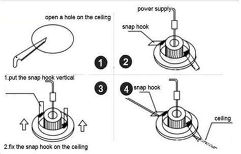 wiring diagram for gu10 lights wiring picture collection
