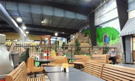 asheville s depot go karts asheville nc reviews