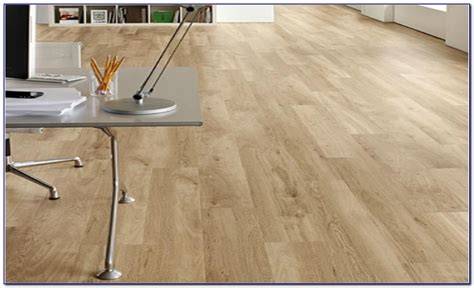 Home Decorators Collection Flooring Who Makes Home Decorators Collection Laminate Flooring Flooring Home Design Ideas