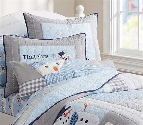 Snowman Comforter by Snowman Bedding Related Keywords Snowman Bedding