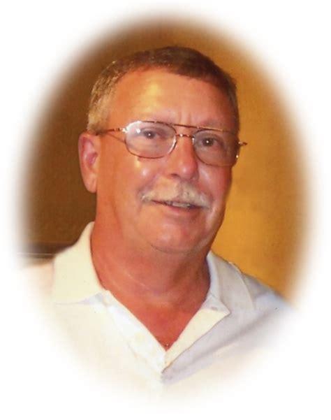 obituary for l billiet