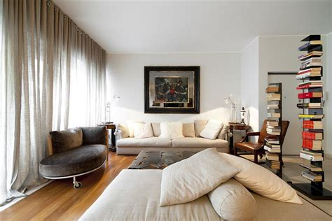 milan stylish luxury apartments you will want to see image gallery milan apartments