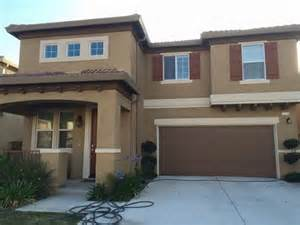 2 bedroom house for rent in los angeles houses to rent pomona mitula property