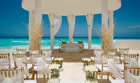 destination wedding locations   budget