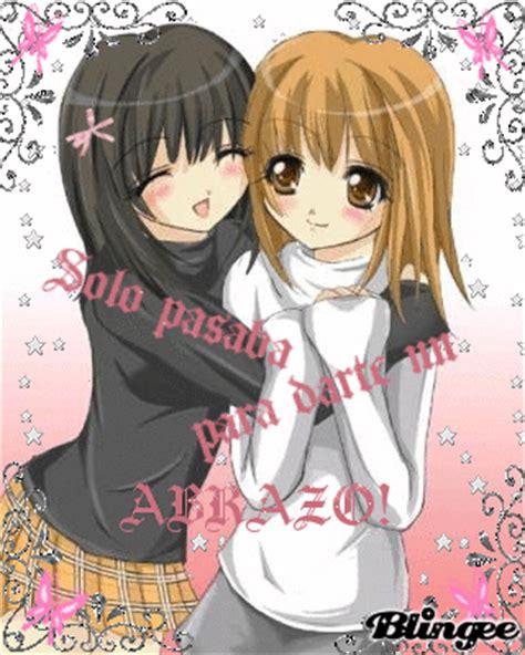 imagenes de anime que digan feliz cumple feliz cumple para flori rese 241 as anime anime sweet