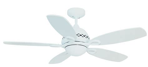 white ceiling fan with remote fantasia phoenix 42 matt white ceiling fan remote control