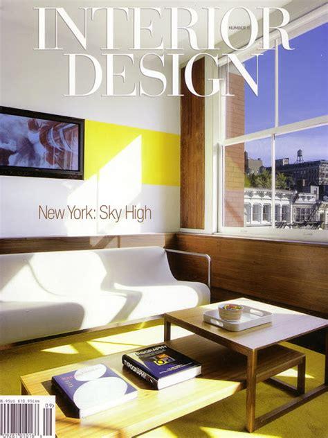 home interior design magazine malaysia interior design magazine dreams house furniture