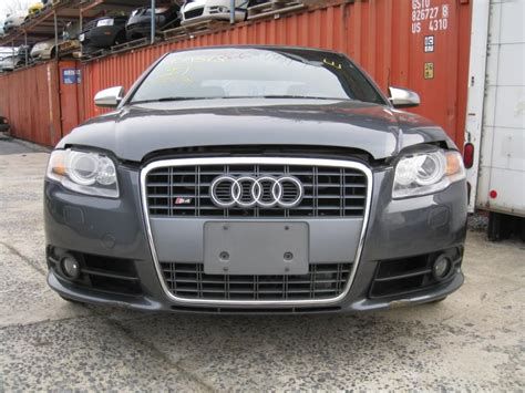 trade for trade front b7 license plate holder non s4
