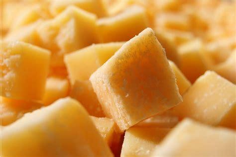 Minyak Kayu Putih Sulingan hati hati bahan makanan yang sering dipalsukan