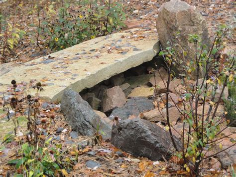 flat landscaping rocks stepping bridge landscape solutions by susan murphy