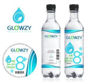 desain kemasan air mineral sribu desain kemasan desain kemasan untuk air mineral quot gl