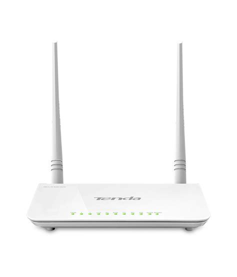 Tenda Wifi Router Tenda 300 Mbps Adsl Modem2 Wireless Router With 3g Modem