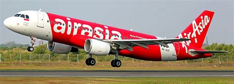 airasia kl to jakarta check airasia fees charges from klia2 to sydney