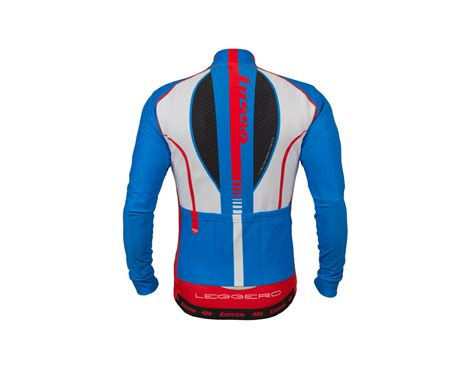 thermal cycling jacket lusso leggero thermal cycling jacket merlin cycles