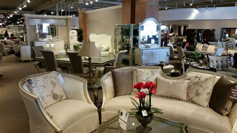 Furniture Stores Farmingdale Ny by Huffman Koos Furniture 11 Photos 47 Reviews