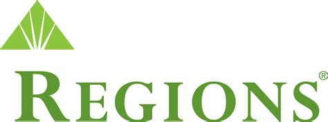 regions bank branches money and gator guide