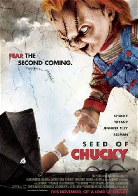 chucky film kijkwijzer seed of chucky trailer reviews meer path 233