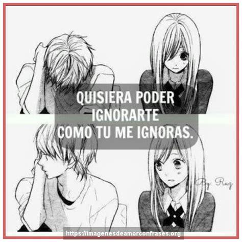 imagenes de amor triste anime imagenes de anime tristes por amor imagenes de amor con