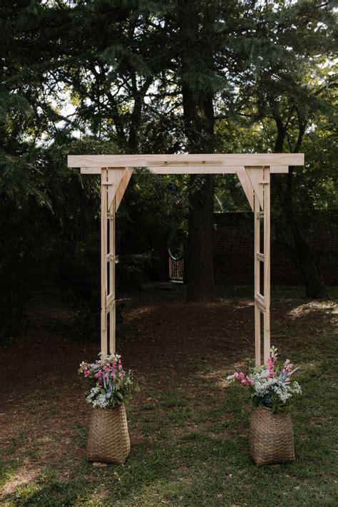 282 best wedding arbors images on wedding arbors wedding ceremony arch and wedding
