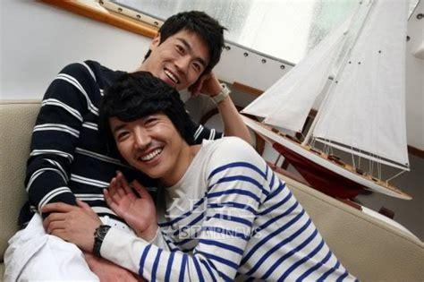 film korea queen of housewives the men of queen of housewives 187 dramabeans korean drama