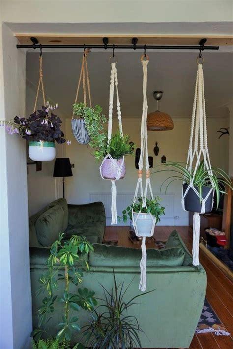 ikea hacks    houseplants happy ikea plants