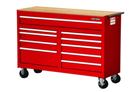 sears craftsman tool cabinet bottom rollaway tool chests find tool storage chests at sears