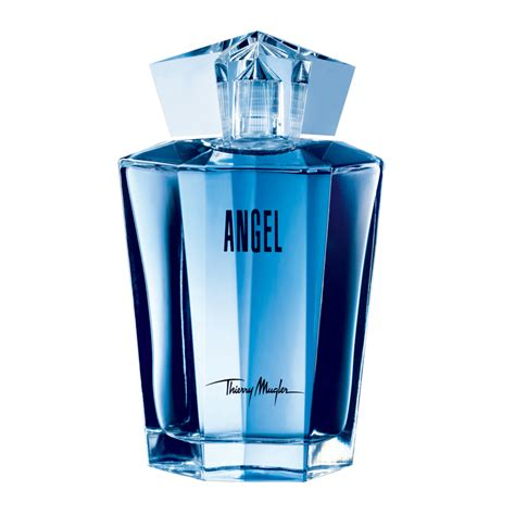 Parfum Refill mugler eau de parfum refill bottle 100ml feelunique