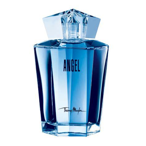 Parfum Refill In Parfum Ori mugler eau de parfum refill bottle 100ml feelunique