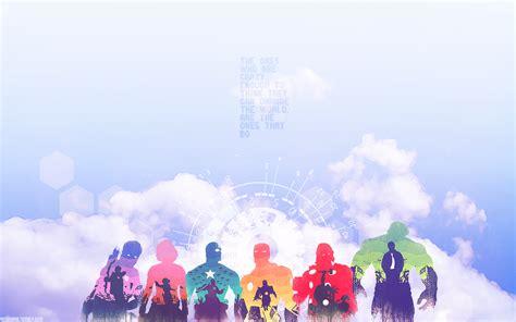 marvel wallpaper hd tumblr marvelous pins superheros marvel dc avengers assemble