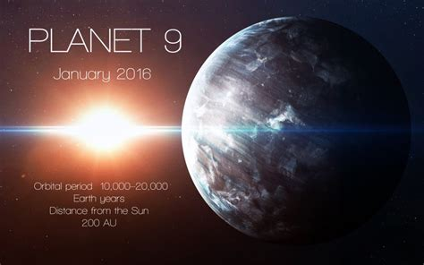 new planets free minds for new inventions universeplanet 9 we