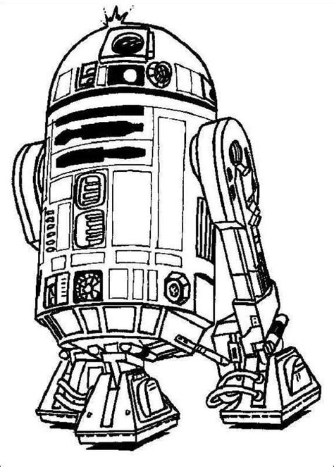 coloring pages star wars logo star wars coloring pages 2018 dr odd