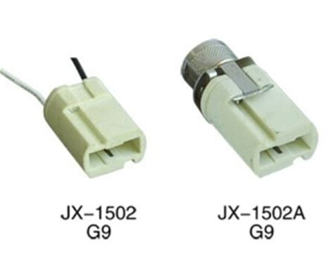 Halogenlen Sockel G9 by G9 Halogen L Socket Buy G4 G5 3 G6 35 Halogen L Socket Copper L Socket G10 L