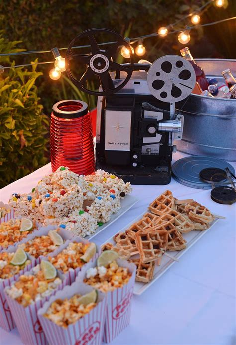 backyard sweet 16 party ideas backyard party ideas for sweet 16 www pixshark com