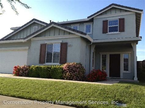 sacramento section 8 section 8 houses for rent in south sacramento ca