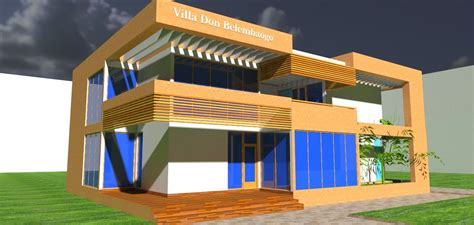 modern house plans in ghana house plans and design modern house plans ghana