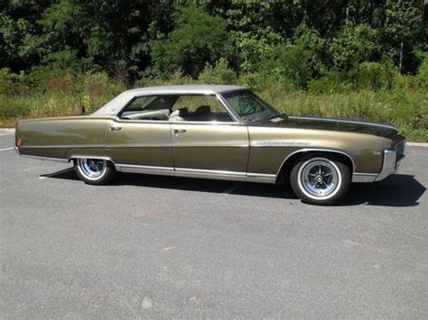 buick phone number buy used buick electra 225 all original numbers matching