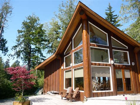 www house tofino chalet house tofino vacation rentals