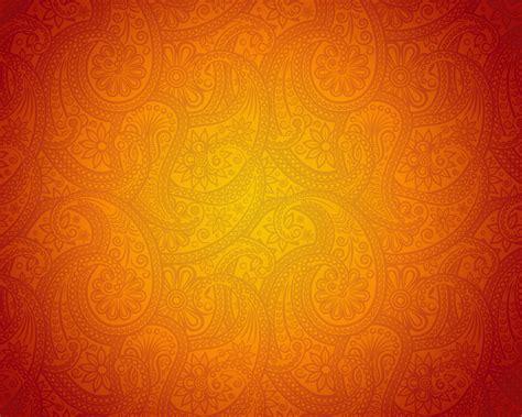 imagenes navideñas religiosas en color wallpapers fondo naranja imagui