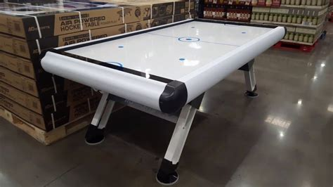 3 in 1 pool table costco air hockey table pool table 100 images