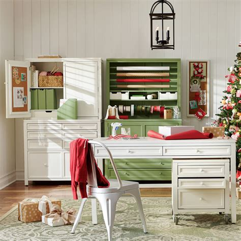 home interiors christmas catalog holiday decor catalog at the home depot