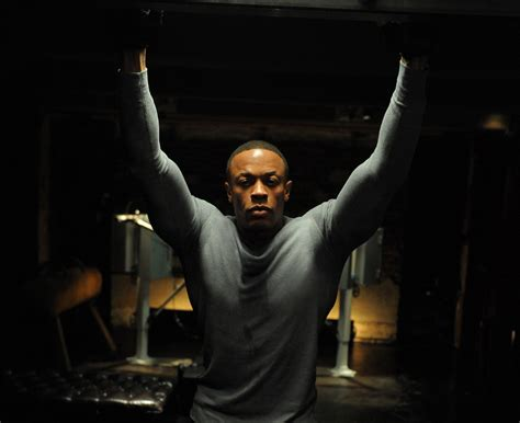 dr dre best songs the top ten songs 2014 dr dre official top 10 songs